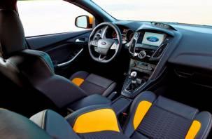 Белоруса, купившего залоговое авто с «гарантией», выпроводили из Смоленска