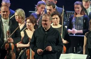 Смоленск снова будет принимать Пасхальный фестиваль