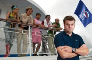 Кадровый тупик «Единой России» и бесполезный депутат Туров