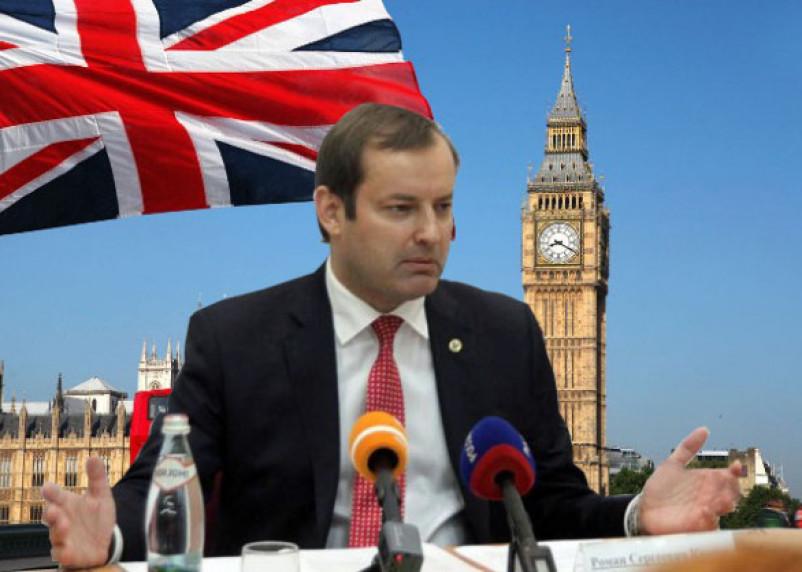 Грязные выборы ректора СГМУ. Нет квалификации, но есть квартира в Лондоне