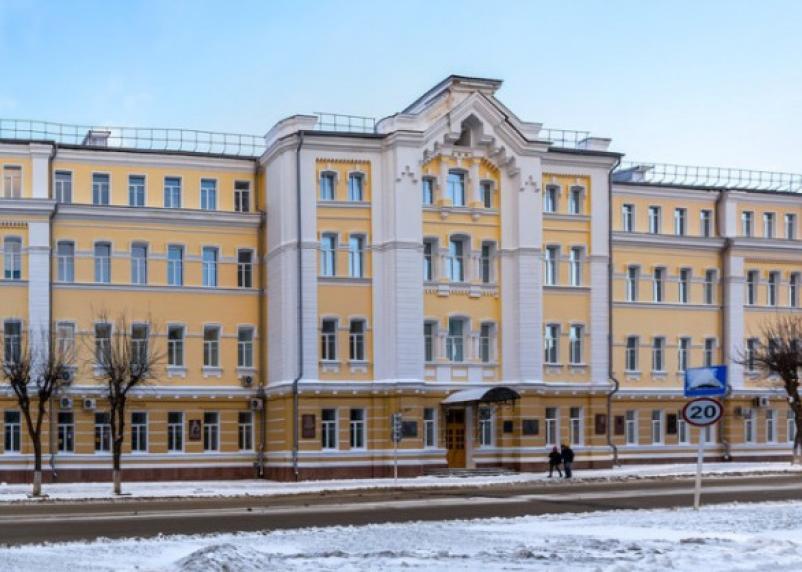 В Смоленске состоятся научные «Докучаевские чтения»
