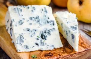 Смоленщина лидирует по экспорту деликатесных сыров с плесенью