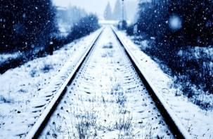 В Смоленск из столицы можно будет домчать на скорости 140 км в час