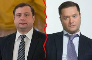 Смоленщину по уровню коррупции сравнили с Северным Кавказом
