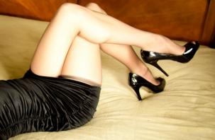 На сайте мэрии Минусинска рекламировали интим-услугидевушек из Смоленска