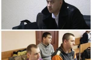 Все сначала: смоленских гаишников в очередной раз судили в Твери