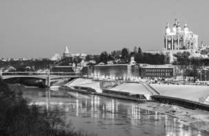 В Смоленске соберутся известные дизайнеры