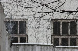 На Смоленщине бывший зэк пытался «подогреть» наркотиками заключенных