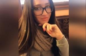 «Смоленск, встречай»: Ольга Бузова опубликовала видео из поезда
