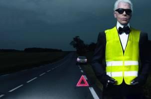 Смолян ждут изменения в правилах дорожного движения