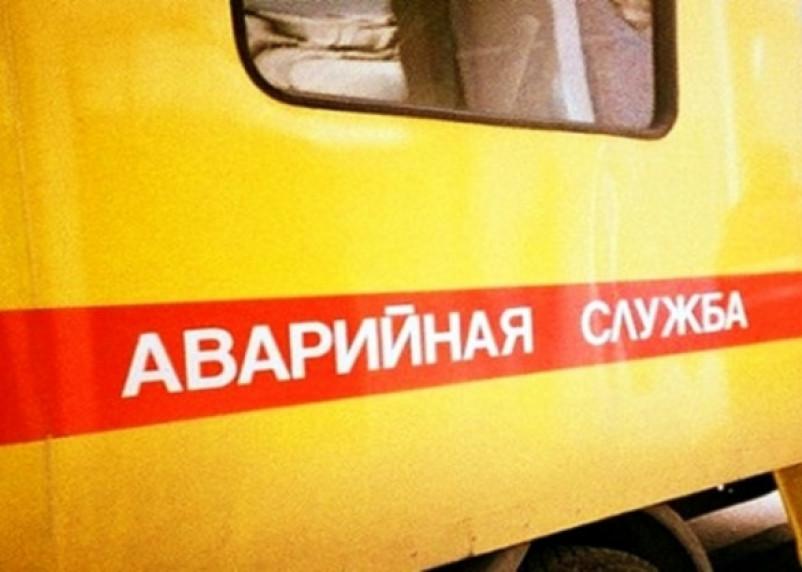 В Смоленске жители всего Заднепровья могут остаться в холода без отопления