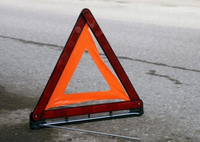 Смоленского пенсионера сбил водитель ГАЗ