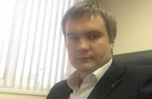 В Смоленске отказались возбуждать уголовное дело в отношении председателя комитета по транспорту