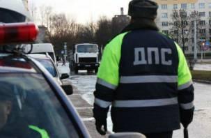 Накануне выборов в Смоленске ограничат движение транспорта