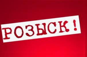 В Смоленской области разыскивают свидетелей смертельных ДТП