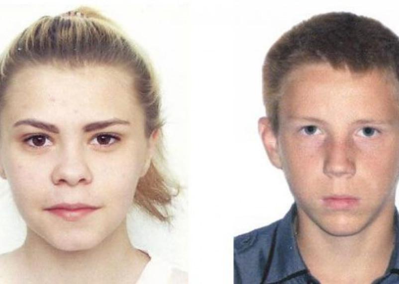Романтика не удалась: в Орше задержали подростков, собиравшихся уехать в Смоленск