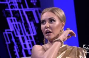 «Что это за «зверь» такой Маша Малиновская»: смолянка рассказала секрет на миллион