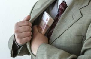 В Смоленске на адвоката – мошенника заведено уголовное дело