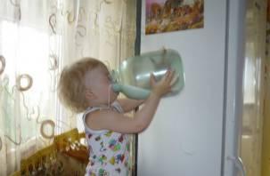 Россельхознадзор усилит контроль за белорусским молоком для детей