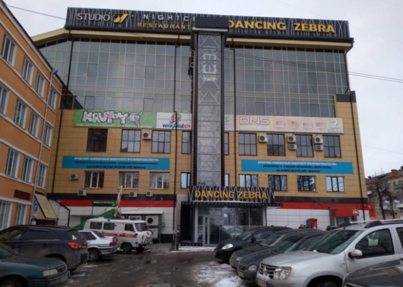 Торговые центры Смоленска начнут «шерстить» проверяющие службы