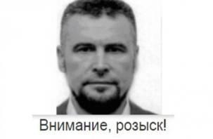 Экс-директор Смоленскавтодора обосновался за океаном?