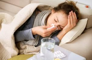 В каком районе Смоленской области чаще болеют местные жители