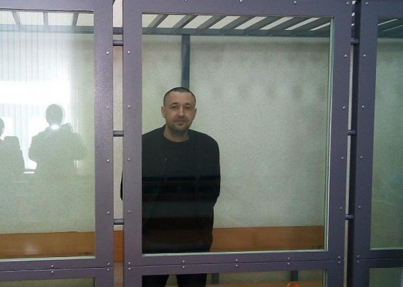 В Самаре скончался убивший смоленскую чиновницу маньяк