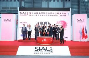 В середине мая смоляне высадятся в Шанхае