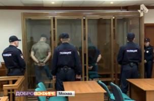 «Концлагерь» на Смоленщине: ВС проверяет законность приговора банде «черных риелторов»