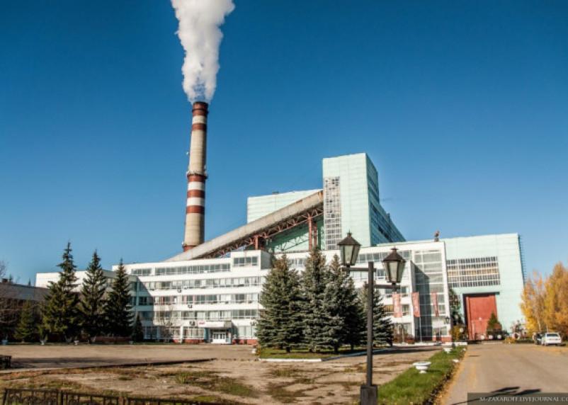 Министерство обороны Финляндии дотянулось до Смоленской ГРЭС