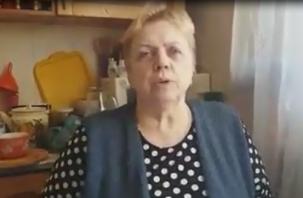 «Мы просто не доживем»: Смоленск присоединился к коммунальному флешмобу