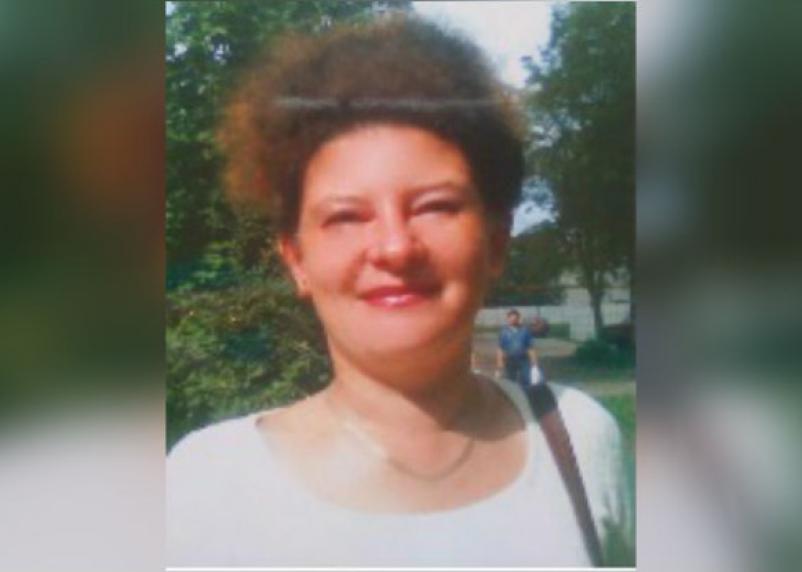 В Смоленске ищут женщину со шрамом
