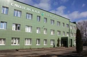 Из Беларуси в РФ ввозились сильнодействующие вещества. Смоленская таможня завела уголовные дела