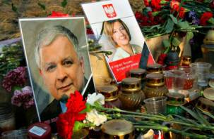 Восемь лет со дня смоленской авиакатастрофы: в Польше продлили следствие по делу о крушении Ту-154