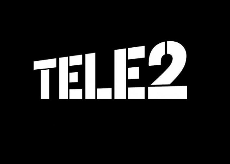 «Вас не просили подключаться к Теле2». Смоляне жалуются на услуги сотового оператора