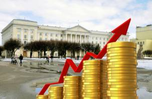 Мечты сбываются! Инвестиционный климат в Смоленской области резко улучшился