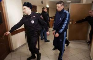 Уголовное дело об убийстве чиновницы из Ярцева прекращено