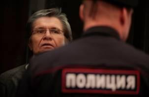 «Смоленский помещик» пишет в тюрьме стихи и занимается йогой