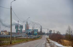 Смоленские предприниматели усомнились в «опережающем» развитии Дорогобужа
