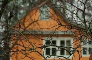 Смолянин обокрал москвичку и спрятал «добычу» в лесу