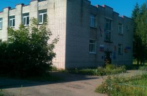 Минсельхоз дал Смоленской области денег на воду и газ для деревни Кощино