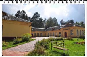 В Смоленской области детей готовят к реальной взрослой жизни