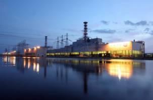 Поможем с организацией похорон: на Смоленской АЭС рассказали о произошедшей трагедии