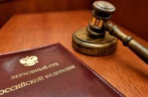 Похищения и убийства владельцев квартир: «черные риелторы» приговорены