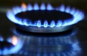 «Слов приличных нет»: «Газпром» сделал перерасчет задним числом, смоляне в шоке