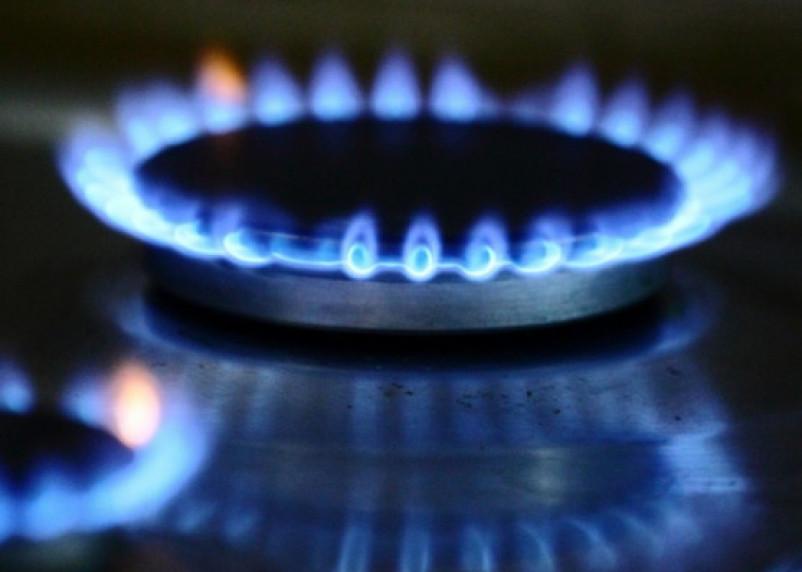 Бесплатной газификации подлежат около 24 тысяч домовладений на Смоленщине