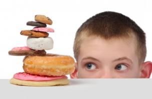 Минобрнауки не нашло в смоленских школах питания для детей-диабетиков