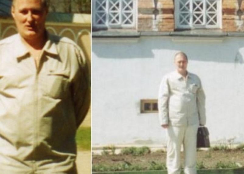 Наследил и на Смоленщине. Самый разыскиваемый бандит России взбудоражил Брянск