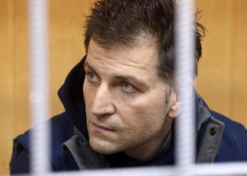 Дело экс-сенатора от Смоленской области расследовал известный следователь, «занимавшийся» Шитовым