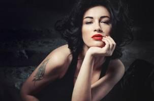 «Я со стула упала!»: украинская певица «наехала» на своих поклонников из Смоленска и Питера